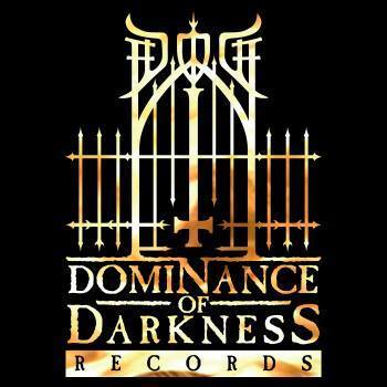 Dominance of Darkness Records